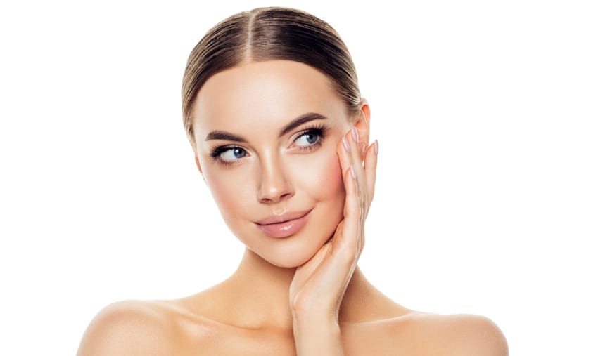 buccal-fat-removal-allurbh